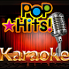Top Hits Karaoke Indonesia Offline by Group KPPDI