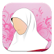 Tutorial Hijab Lengkap by MINAR