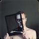 X-Ray Photo Editor by Nerd Developer
