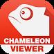 Chameleon 4D by (주)자연사연구소