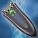 Electric Stun Gun Prank by Smart New Free Apps