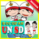 Bocoran UN SD 2018 (Rahasia) by Solusi Ilmu