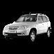 Guide Repair Chevrolet Niva by SpeedTop