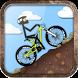 Mayhem Bike Extreme Racing by Freetale Media Games