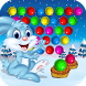Bubble Shooter : Easter Bunny pop by Princess Games Studio