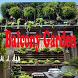 Apartment Balcony Garden by COBOYAPP