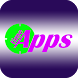 Times Apps Pte Ltd by Fav Apps Pte Ltd