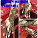 Desain Mehndi Terbaru by Ari Wibawa Dev,