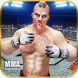 MMA Fighting Revolution: Mixed Martial Art Manager by Fighting Arena