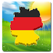 Germany Weather by Mobile Soft