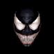 Top 100 Villains by Quizoteka