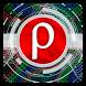 Prophix Pulse by SOCIALCHORUS INC.