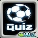 Logo Quiz - Football clubs by WooZoo Studios