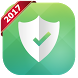 Antivirus Free + Virus Cleaner + 360 Security Lite by iTianz iT Solution