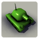WAR OF TANKS 2016 by Games89
