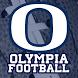 Olympia High School Football by AKA142 Media