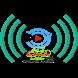 OUKAS RADIO by LocucionAR