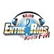 Rádio Entre Rios FM by Novo Tempo