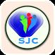 Sabah Jobs by KPSKTM