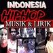 Lagu Hip Hop Indonesia Rap by AXL Erjayana Dev