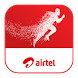 My Sports - Airtel