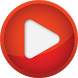 All Format Video Player HD Ultra 1080p by Photoable Studio