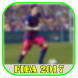 free guide for FIFA 2017 by medo baron