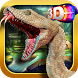 Snakes And Ladders 3D by App Invent