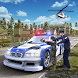 Crime City Police Car Chase - Hot Pursuit 2018 by Grand Gamerz