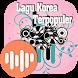 Lagu Korea Terpopuler by Michael Len
