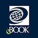 World Book eBooks by World Book Inc.