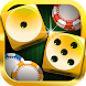 Farkle Dice Game by Games For Rest