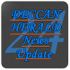 Deccan Heralds Latest News by News Corner