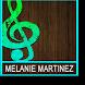 Melanie Martinez Song by LySoft