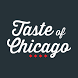 Taste of Chicago 2016 by Aloompa, LLC