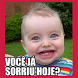 Imagens para WhatsApp Top by Rosario Android