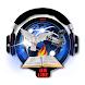 Radio Mensaje de Salvación