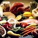 Fat Loss Transformation Foods by Edu Games Developer
