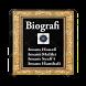 Biografi Imam Mazhab Lengkap by RALnetID
