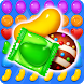 Sweety Candy Tasty by Hit-Heart Games.