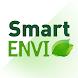 SMART ENVI by Trecon (Website) Co., Ltd.