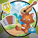 Cats and games for babies by tengriprod