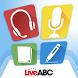 LiveABC elearning by LiveABC