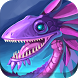 Real Basilisk Adventure 3D by androgeym