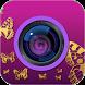 Camera-Long Exposure by Video Media Gallery