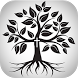 Joplin Family Worship Center by Custom Church Apps