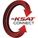 KSAT Connect by Graham Media Group