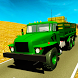 Army Truck Driver Simulator 3D by SoftLinks Games
