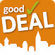 Good Deal by Nis Holdt