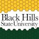 BHSU Campus Activities by MobileUp Software